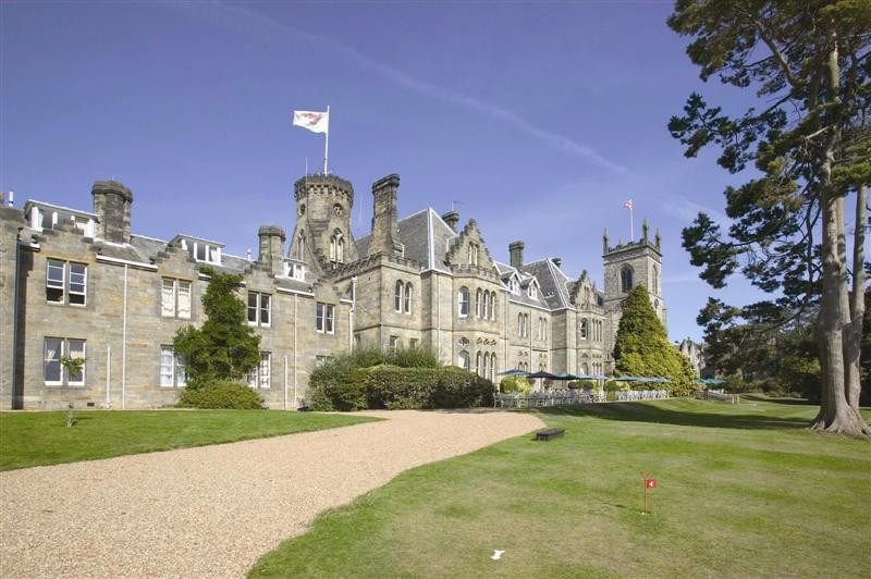 ashdown-park-hotel-country-club-image1