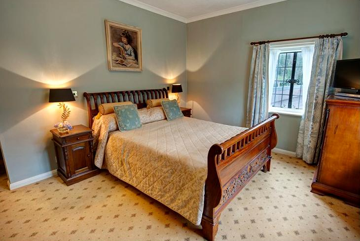 deans-place-hotel-image8