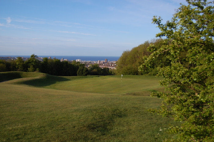 hollingbury-park-golf-course-image1