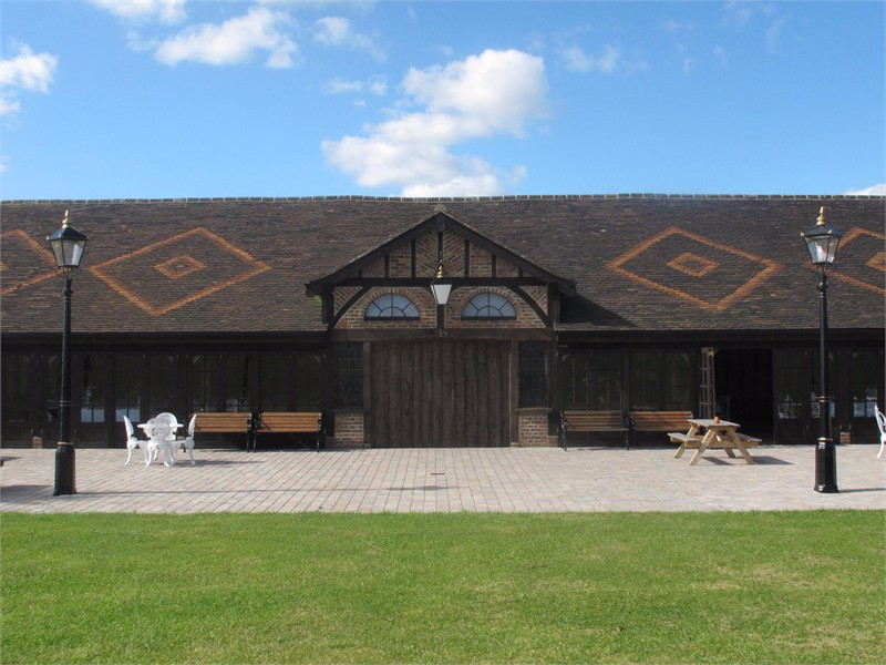 laughton-barns-image1