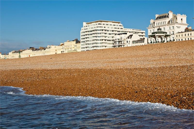 mercure-brighton-seafront-hotel-image2
