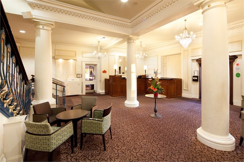 mercure-brighton-seafront-hotel-image4