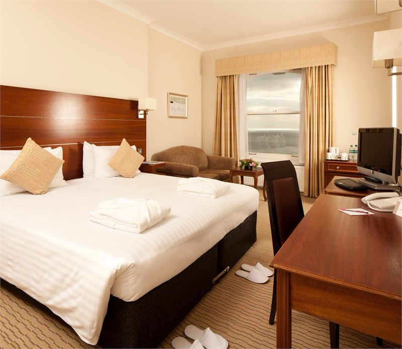 mercure-brighton-seafront-hotel-image9
