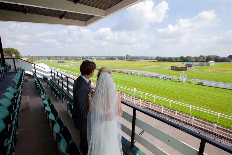 plumpton-racecourse-image7