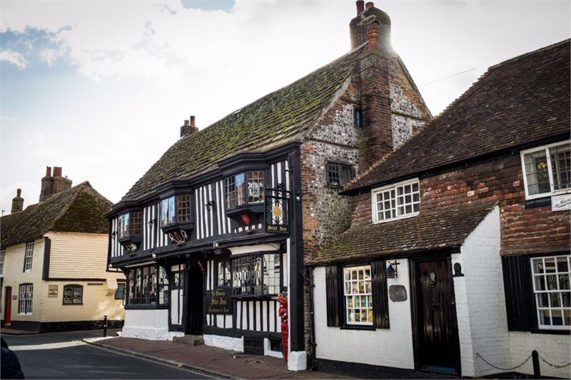 the-star-alfriston-image1
